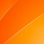 Google App EngineからCloud SQL (MySQL) を利用する方法