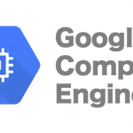 Google Compute Engineについて
