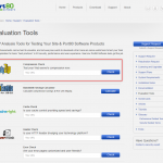 Apache HTTPのmod_deflateによる通信量削減