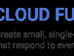 Google Cloud Functions