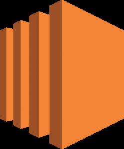 Amazon EC2に新たにT3インスタンスが追加