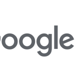 Google Cloud Platform について