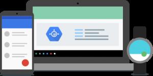 Google App Engine を利用するための前準備