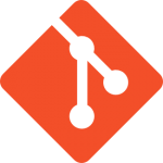 機械学習などの膨大なデータも管理できるGitLab