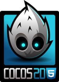 Cocos2d-x(JS)で始めるゲーム開発の手引き