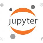 機械学習を初めるならJupyter NotebookでPythonを使おう