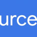 Cloud Source Repositories によるコード検索機能