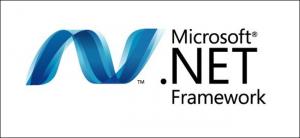 .NET Framework HttpClientクラスを利用し、shift-jisのレスポンスを受け取る