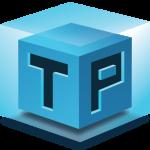 ポリゴントリミングが可能なTexture Packer