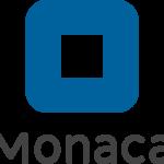 Monacaを利用したハイブリッドアプリ開発