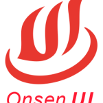 モバイルアプリに特化したUIコンポーネントを有するOnsen UI