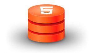 Monacaを利用したアプリ開発においてデータの保存方法と確認方法