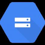 Google App EngineよりGoogle Cloud Storageへファイルをアップロード