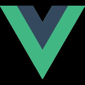 UIを簡単に構築できるVue.js