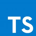 node.jsによるTypescriptのはじめかた