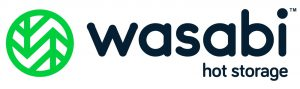 Amazon S3の代替になり得る格安ストレージ wasabi