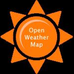 無料で始めることができる天気情報取得API – OpenWeatherMap