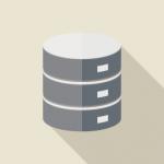 簡単にRDBMSを管理、Adminerの利用方法について