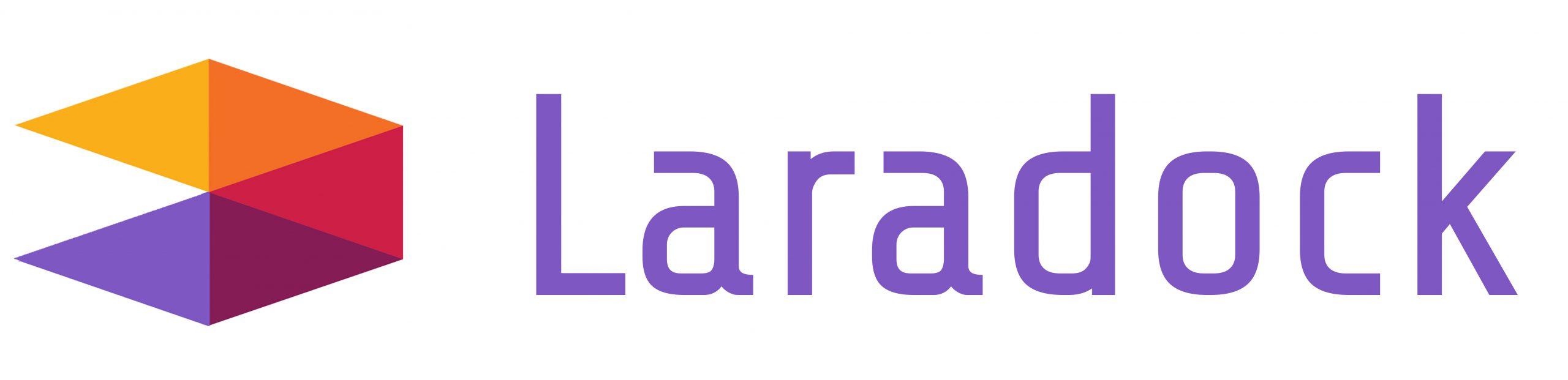 開発中のLaravelプロジェクトをローカルのDocker環境へ移行