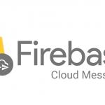 Cloud Messaging で特定デバイスにプッシュ通知を送信する方法