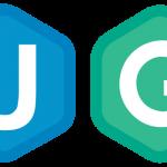 軽量なブログサイトを構築できる Hugo