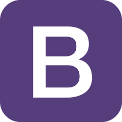 Bootstrap5 を利用した画面全体のローディング表示