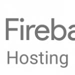 Firebase Hosting にカスタムドメインを追加